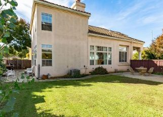 Short Sale in Morgan Hill 95037 VIA SORRENTO - Property ID: 6327493259