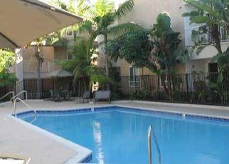 Short Sale in San Diego 92115 ORANGE AVE - Property ID: 6327496780
