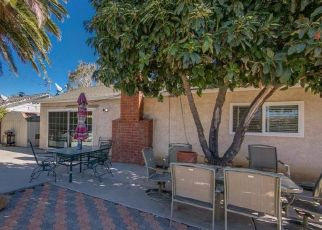 Short Sale in Simi Valley 93065 HUDSPETH ST - Property ID: 6327498522
