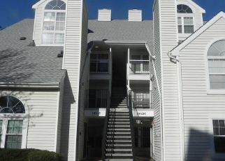 Short Sale in Laurel 20707 BOWSPRIT LN - Property ID: 6327531368