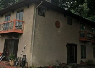 Short Sale in Trenton 08638 PENNINGTON RD - Property ID: 6327545380