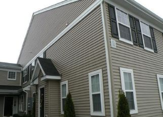 Short Sale in Coopersburg 18036 VALLEY FORGE DR - Property ID: 6327548895