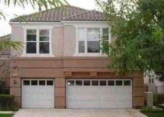Short Sale in Moorpark 93021 NORTHDALE DR - Property ID: 6327610645