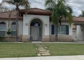Short Sale in Bakersfield 93311 MONTEREY BEACH DR - Property ID: 6327611522