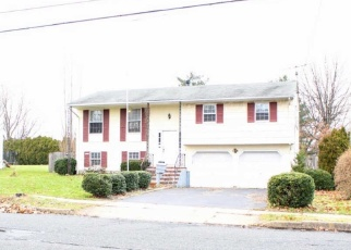 Short Sale in Somerville 08876 REHILL AVE - Property ID: 6327664963