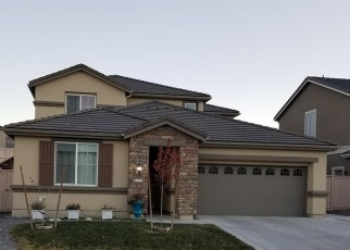 Short Sale in Reno 89521 BRITTANY PARK DR - Property ID: 6327690798