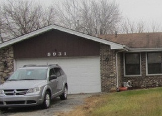 Short Sale in Justice 60458 W 85TH PL - Property ID: 6327712694