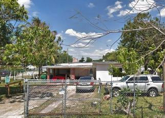 Short Sale in Miami 33147 NW 90TH ST - Property ID: 6327732396