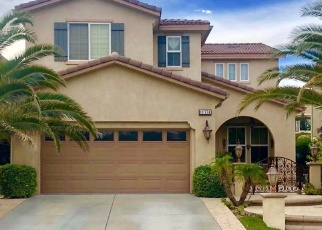 Short Sale in Northridge 91326 VENEZIA WAY - Property ID: 6327744219