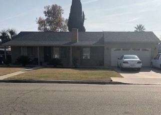 Short Sale in Bakersfield 93304 ELLEN WAY - Property ID: 6327748610