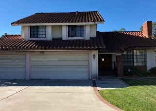 Short Sale in Walnut 91789 BRANDING IRON RD - Property ID: 6327749931