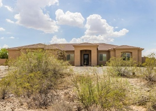 Short Sale in Laveen 85339 S 27TH AVE - Property ID: 6327752546