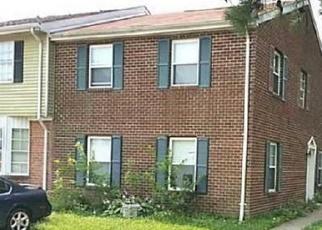 Short Sale in Virginia Beach 23464 EDGELAKE DR - Property ID: 6327781445