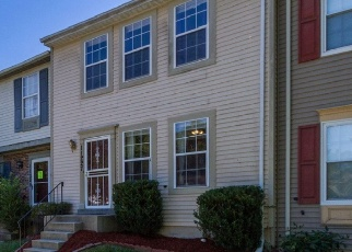 Short Sale in Upper Marlboro 20774 KETTERING PL - Property ID: 6327800276