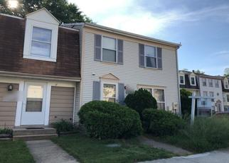Short Sale in Bowie 20715 LONDON LN - Property ID: 6327808160