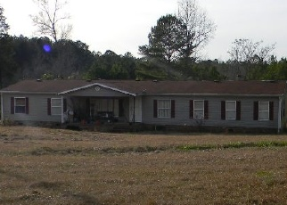 Short Sale in Washington 30673 PECAN GROVE RD - Property ID: 6327844519