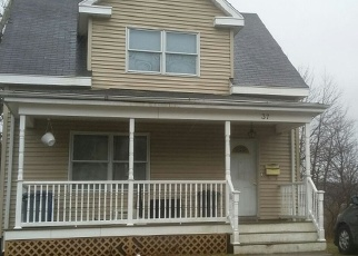 Short Sale in Dover 07801 DAVIS AVE - Property ID: 6327853275