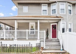 Short Sale in Haddon Heights 08035 HIGHLAND AVE - Property ID: 6327861604