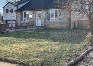 Short Sale in Glenside 19038 EASTVIEW DR - Property ID: 6327868610
