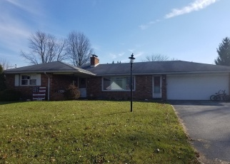 Short Sale in Dover 17315 DAVIDSBURG RD - Property ID: 6327870811