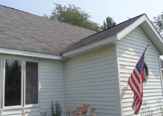 Short Sale in Lake City 49651 N STAR CITY RD - Property ID: 6327945248
