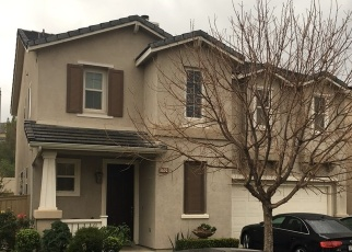 Short Sale in Canyon Country 91387 GLADESWORTH LN - Property ID: 6328021465