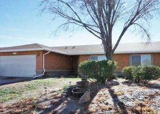 Short Sale in Sierra Vista 85650 BLACK HAWK DR - Property ID: 6328027141