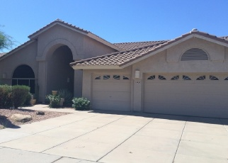 Short Sale in Scottsdale 85255 N 74TH PL - Property ID: 6328029343