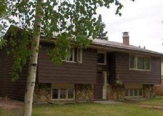 Short Sale in Fairbanks 99701 EUREKA AVE - Property ID: 6328030663