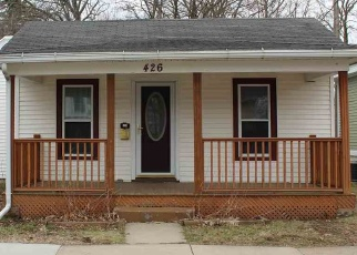 Short Sale in Janesville 53548 S JACKSON ST - Property ID: 6328035474