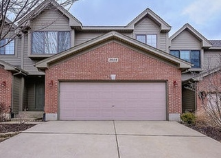 Short Sale in Elgin 60123 JEFFREY LN - Property ID: 6328039414