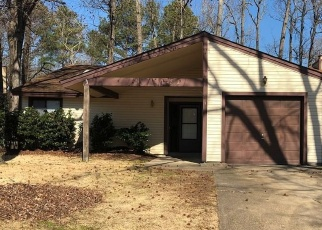 Short Sale in Virginia Beach 23462 BUTTONWOOD CT - Property ID: 6328054306