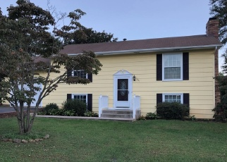 Short Sale in Culpeper 22701 ELMWOOD DR - Property ID: 6328069644