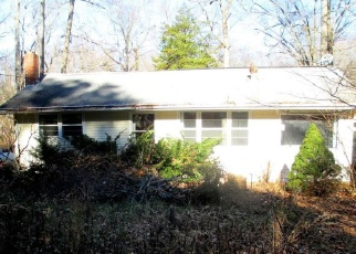 Short Sale in Chestertown 21620 SPINNAKER RD - Property ID: 6328075329
