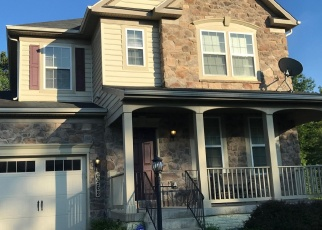 Short Sale in Bryans Road 20616 SPARKS CT - Property ID: 6328077969
