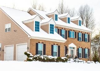 Short Sale in Brandywine 20613 ARYA DR - Property ID: 6328092407