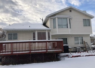 Short Sale in West Jordan 84084 S 2320 W - Property ID: 6328115629