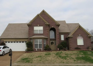 Short Sale in Arlington 38002 ARLINGTON TRACE DR - Property ID: 6328123509