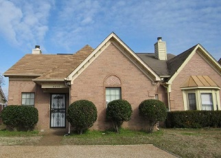 Short Sale in Memphis 38141 MEADOWS END LN - Property ID: 6328124381