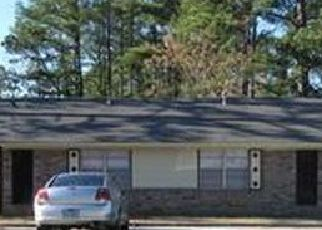 Short Sale in Augusta 30906 ARCADIA DR - Property ID: 6328130970