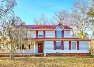 Short Sale in Charleston 29414 LOCHMORE TER - Property ID: 6328135782
