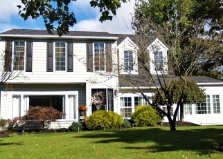 Short Sale in Quakertown 18951 TURNTABLE CIR - Property ID: 6328152414