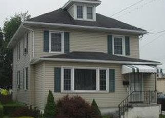 Short Sale in Mc Sherrystown 17344 MAIN ST - Property ID: 6328171690