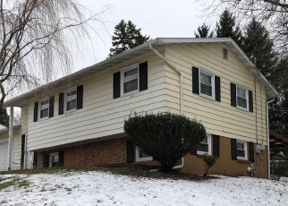 Short Sale in Middletown 17057 NISSLEY DR - Property ID: 6328176508