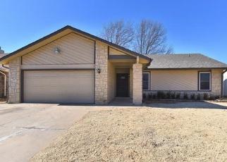 Short Sale in Broken Arrow 74012 N FIREWOOD AVE - Property ID: 6328196656