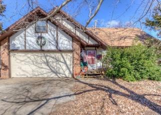 Short Sale in Broken Arrow 74011 W LOS ANGELES ST - Property ID: 6328197978