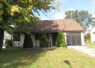 Short Sale in Buffalo 14217 RALSTON AVE - Property ID: 6328221172