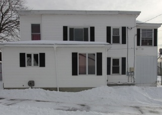 Short Sale in Lewiston 04240 FAIRLAWN AVE - Property ID: 6328244385