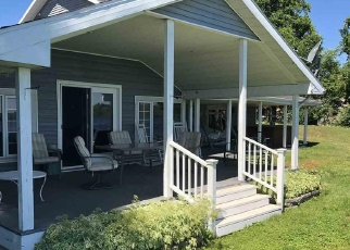 Short Sale in Weidman 48893 LAKE SHORE DR - Property ID: 6328265861