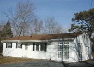 Short Sale in Berlin 21811 OAK CT - Property ID: 6328269347